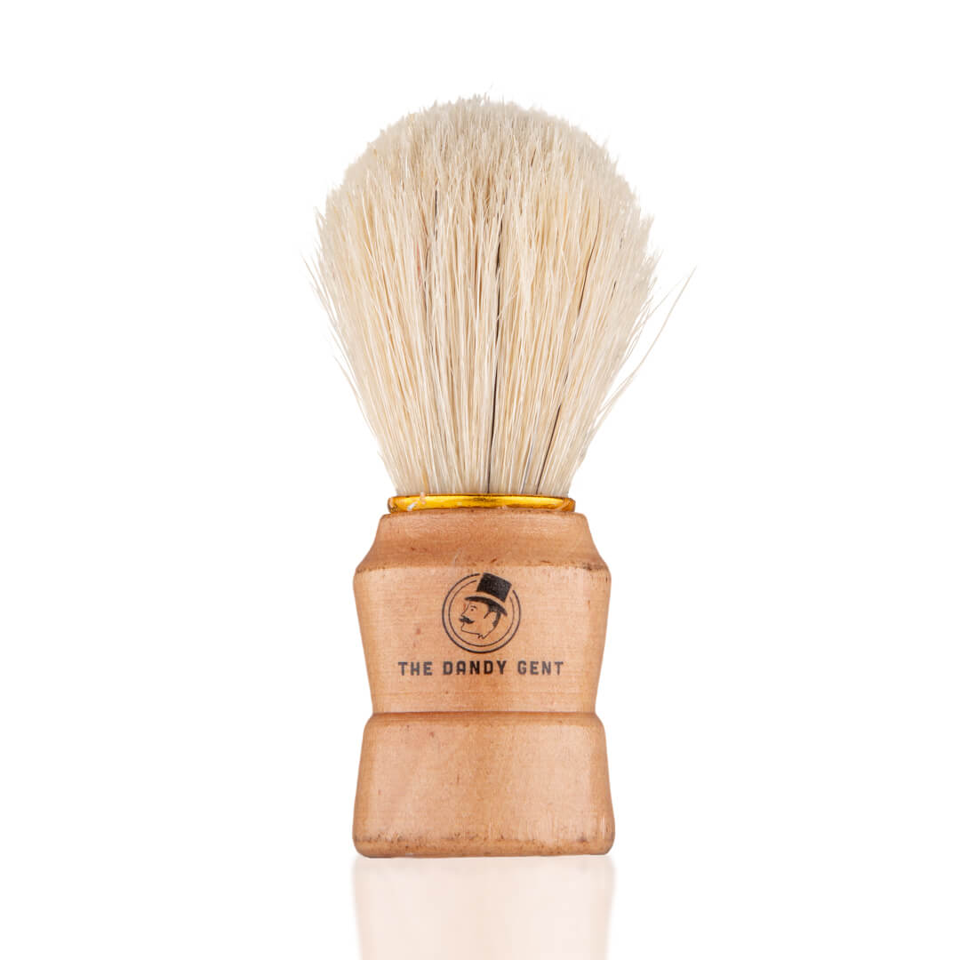 Bristle Shaving Brush