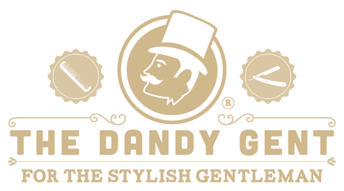 The Dandy Gent